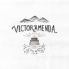 Victor Amenda