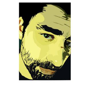 Profile picture for Ivan Sanchez Alonso