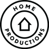 HOME Productions