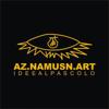 AZ.NAMUSN.ART