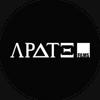 Apate Films