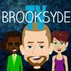 BrooksydeTV