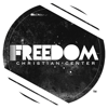 Freedom Christian Center