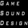 gamesounddesign