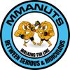 MMANUTS.COM