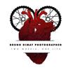 BRUNO DIMAT PHOTOGRAPHER