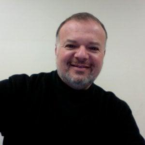 Profile picture for Jim Lipsky