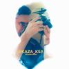 KaZa_KSA