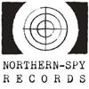 Northern Spy Records