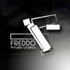 Alexander Velandia Freddo
