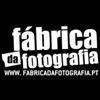 Fabrica da Fotografia