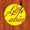 Little Cabin Films
