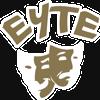 Elizabeth Youth Theater Ensemble