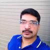 Raju Kannur