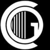 Christian Olan-Geddes