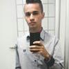 Matheus de Carvalho