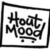 houtmood