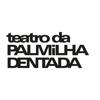 Palmilha Dentada