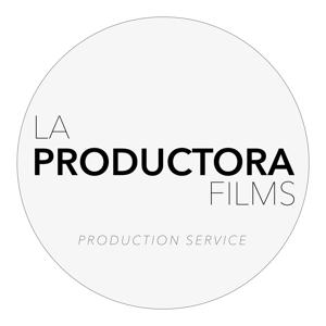 Profile picture for La Productora Films