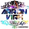 Arron Virx