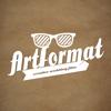 Artformat Production