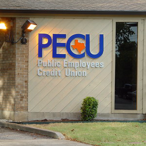 Profile picture for Public Employees Credit Union