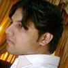 Uzair Shah