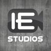 IE Studios