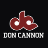 Don Cannon