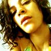 Ligia Benevides