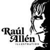 Raul Allen