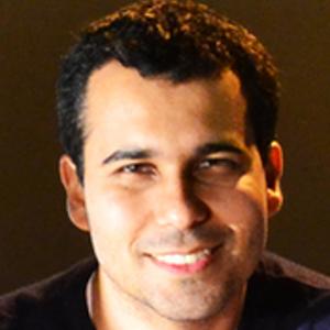 Profile picture for Thiago Rosente