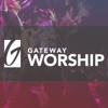 Gateway Worship Team