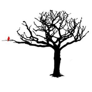 Profile picture for Little Tree Studios