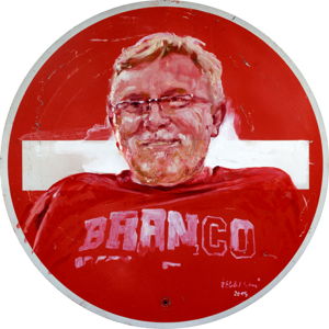 Profile picture for 4ndrzei