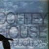 Coffey House Productions