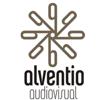 Alventio Audiovisual