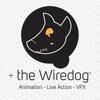 THE WIREDOG