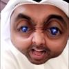 Ahmad Botaiban