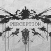 Perception Entertainment