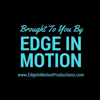 Edge In Motion