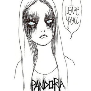 Profile picture for + pandoras jukebox +