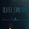Olivier Fanchon