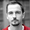 Nikolay Pere