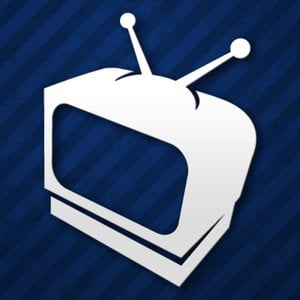 Profile picture for Audacious TV