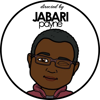 Jabari Payne