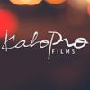 Kabopro Films