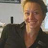 Karina Sæves