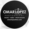 Omar Lopez Photography Studios