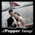 Pepper Image